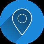 location-1132648_1280
